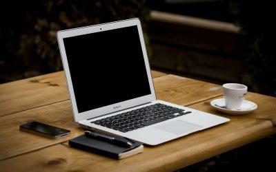 Transmisja online konferencji dotyczącej założeń metodologicznych iwstępnych wyników prac projektowych